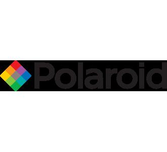 Suministros y partes Polaroid