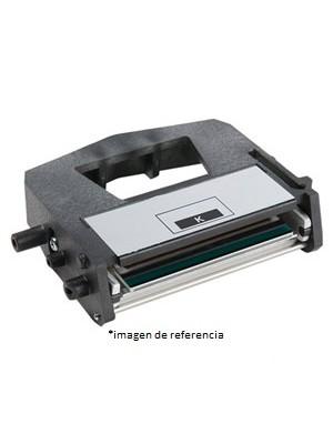 Cabezal  Datacard 568320-997