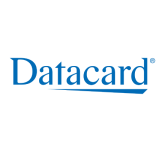 Impresoras Datacard