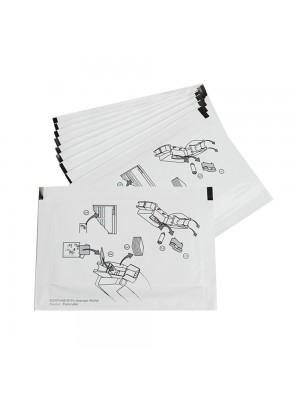 Kit de Limpieza Datacard 509627-001
