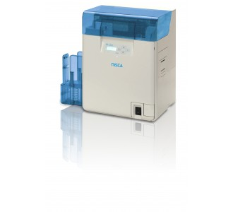 Impresora Nisca PR-C201