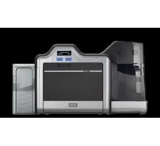 Impresoras HDP5600