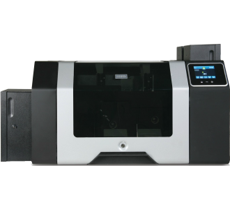 Impresoras HDP8500