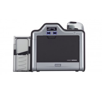 Impresoras HDP5000