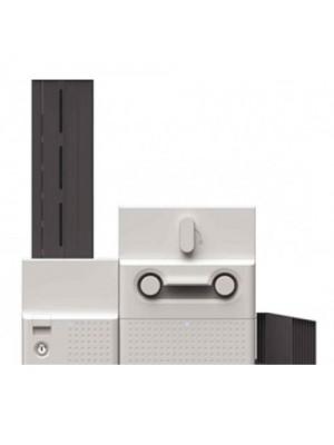 Paquete IDP Smart-70 de impresión a una cara