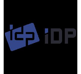 Suministros y Partes IDP
