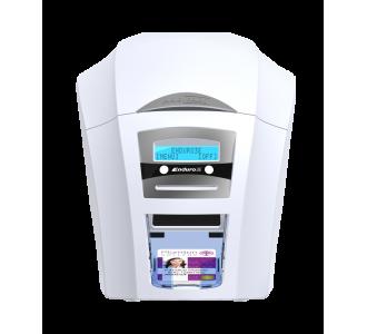 Impresoras Enduro
