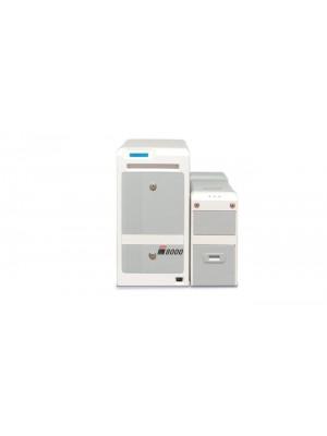 Impresora láser Matica LES8000