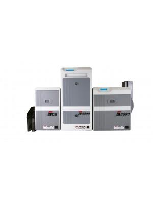 Impresora láser Matica LCP8000