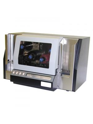 Impresora  NBS ImageMaster S-18 Monocromática de Un Solo Lado