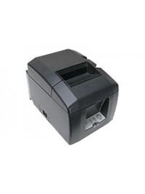 Impresora Star 39449670