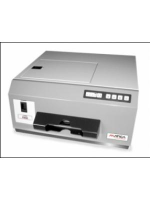 Impresora Matica de pasaportes P202i