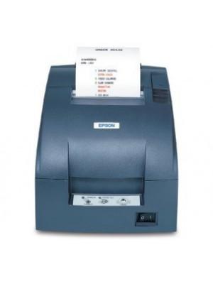 Impresora Epson de recibos C31C514653