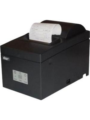 Impresora Star de recibos 37998010