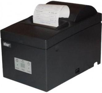 Impresora de recibos Star