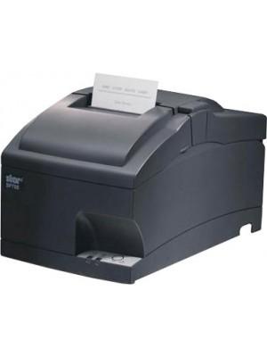 Impresora Star de recibos 39330110