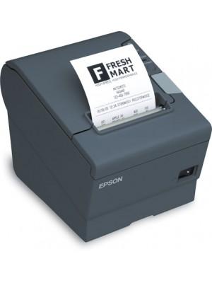 Impresora Epson de recibos C31CA85081