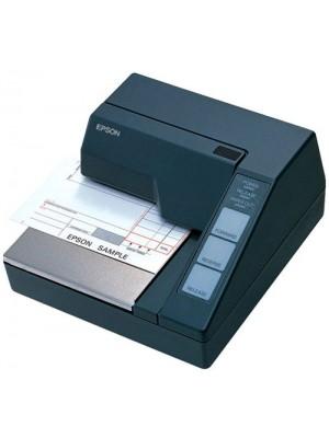 Impresora Epson de recibos C31C163292
