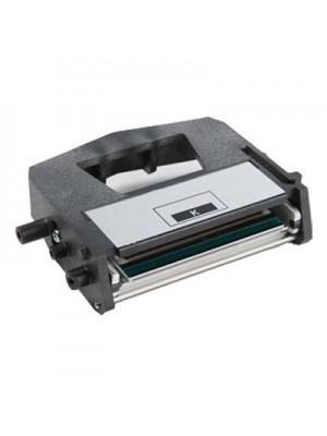 Cabezal de impresión  Polaroid 3-1200
