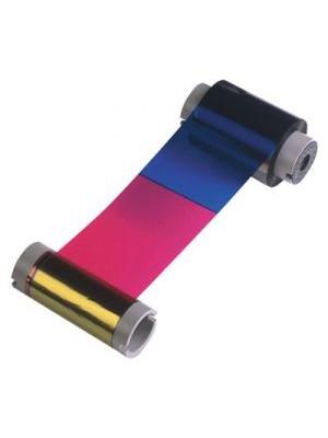 Cinta Polaroid 078052100 color - YMCKO - 350 impresiones