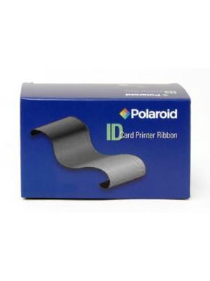 Cinta Polaroid 3-0202-1 - Monocromático azul oscuro - 1,500 impresiones