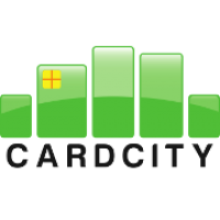 CARDCITY