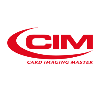 Card Imaging Master