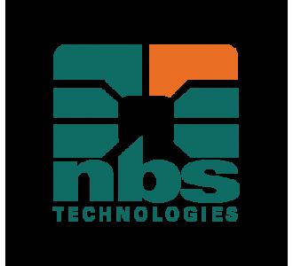 NBS Printers