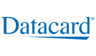 Datacard Group