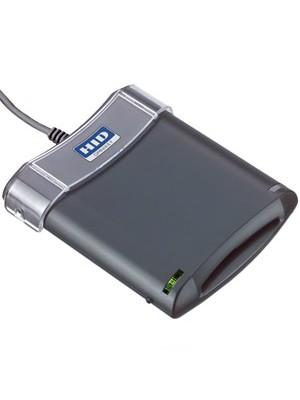 HID OMNIKEY 5325 Lector de tarjetas  sin contacto USB