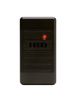 HID 6005 ProxPoint Plus de proximidad lector de tarjetas