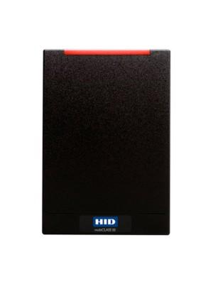 HID multiCLASS SE R40  lector de tarjetas de proximidad