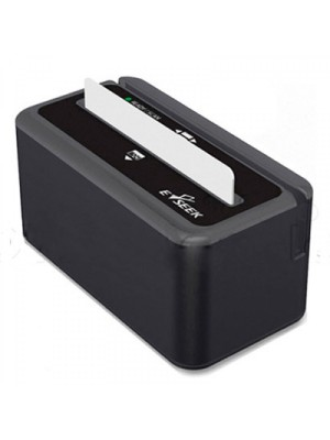 E-Seek M260-CN8000 lector de banda magnética