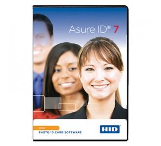 Software Asure ID