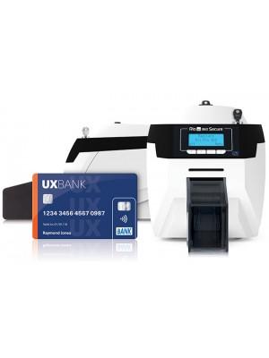 Impresora Magicard 360 Secure - a una o dos caras - con opciones de opciones de codificaciones