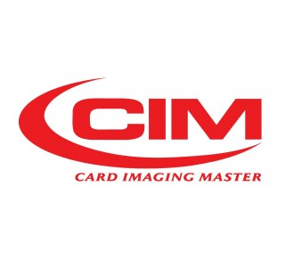 Impresoras CIM