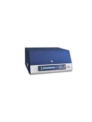 Metal TAG Market Series MTM500