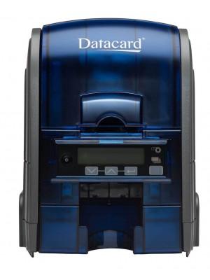 Impresora Datacard SD160 - a una cara