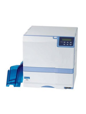 Impresora Datacard RP90 - DESCONTINUADA
