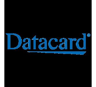 Suministros y partes Datacard