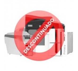 Impresoras descontinuadas