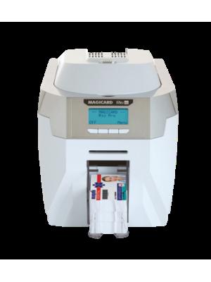 Impresora Magicard Rio Pro - doble cara / DESCONTINUADO