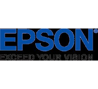 Impresora de recibo Epson