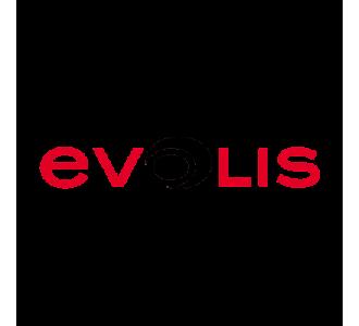 Suministros y partes Evolis