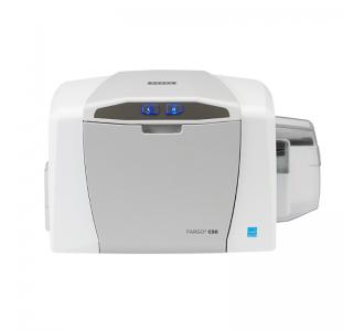 Impresoras C50