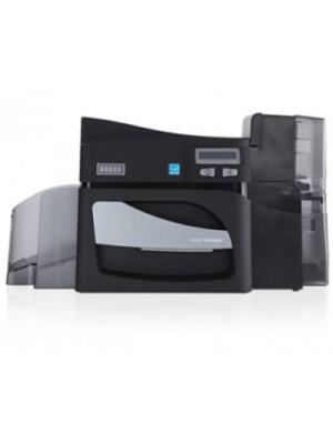Impresora Fargo DTC4500e  - a una cara