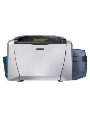Impresora Fargo DTC400e - a una cara - DESCONTINUADO