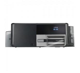 Impresoras DTC550LMX