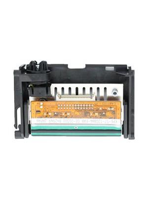 Cabezal de impresión Fargo 47500