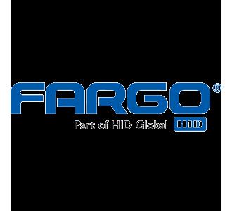 Suministros y partes Fargo
